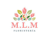 MLM Floristería