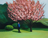 Spring No. 5