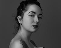 Portraits IV