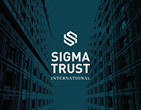 Sigma Trust International