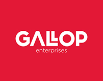 Gallop Enterprises