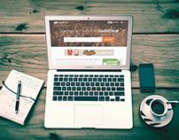 SoundDrain - SoundCloud Converter