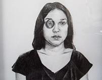 Dibujos e ilustraciones
