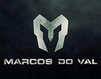 Marcos do Val