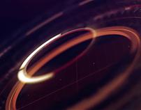 Ubisoft - Community Intelligence launch trailer