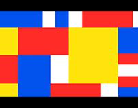Village channel TV