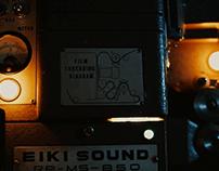 Nik Nak Studio is restarting.
