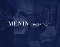 Menin Hospitality | Property Collateral