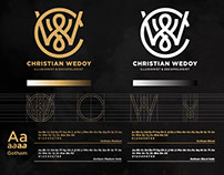 Christian Wedoy Illusionist & Escapologist