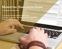 Simulation Game