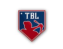 台灣大聯盟(TBL)