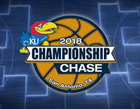 KCTV5 KU NCAA Championship GFX
