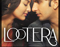 Lootera _ bollywood movie