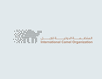 International Camels Organization