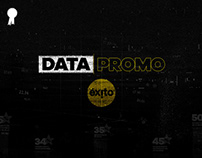 Éxito - Data Promo