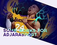 Adjara Sport