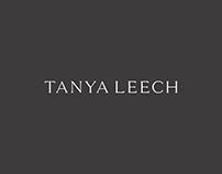 Tanya Leech