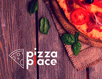 Pizzaplace