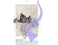symbiosis_Animal Prediction and earthquake ,Italy