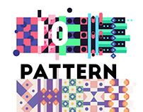 10 Pattern