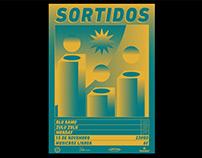 Sortidos #2