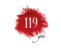 119Gin