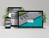 RE/MAX Australia Website Re-Design