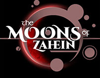 Moons of Zahein - 2017-2018