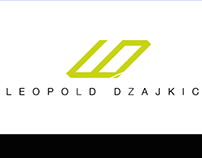 Leopold Dzajkic