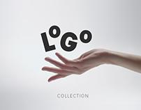 Logo Pack 2006-2017