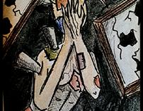 Sketch 1.3