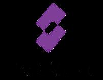 Traumzeit Logo Idea