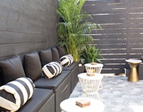 Pump Up Your Patio With These 7 Hot Design Trends