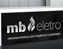 MB Eletro