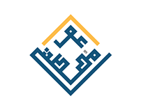 Omar Mostafa Personal Branding