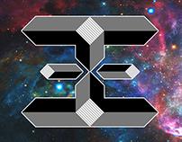 Empyre Logo & Header