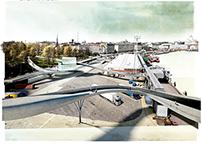 Open Harbor - Planning for the Next Helsinki