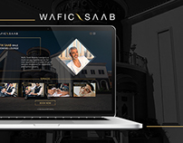 Wafic Sa'ab Beauty Lounge