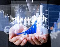 Catégories d'investisseurs existantes dans le marché