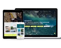 Staywild.com
