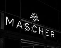 MASCHER
