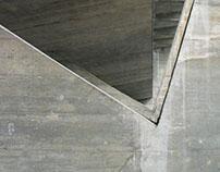 OIM, Observatorio Iberoamericano de Museos (concurso)