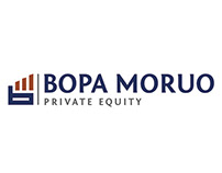 Bopa Moruo - Corporate Identity