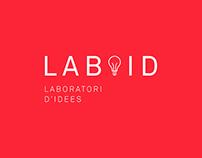 LAB–ID