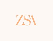 Zoe Seymour Architecture