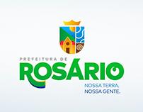 Prefeitura de Rosário-MA