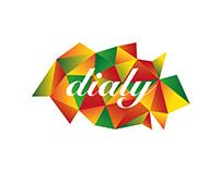 App || dialy