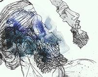 Album: Sickillest by TRIPPY