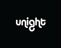 U-NIGHT
