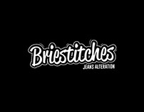 Briestitches